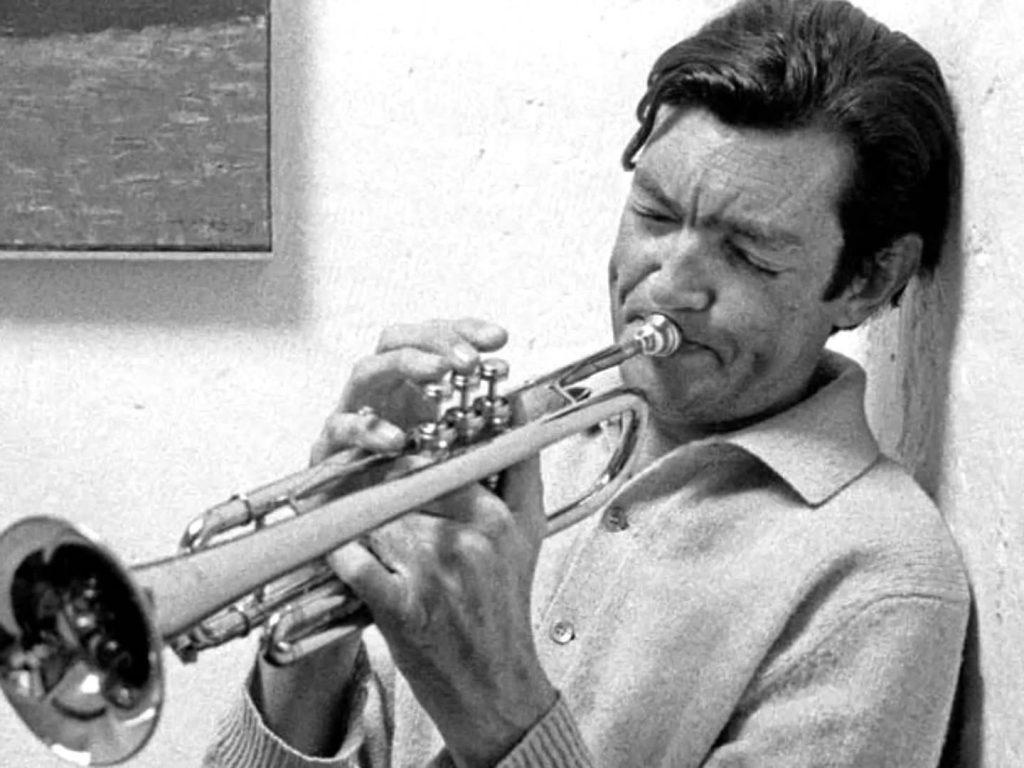 Julio Cortázar - Daily Inspiration by Silviu Tolu