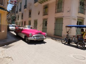 Havana, Cuba / Travels by Silviu Tolu on https://silviutolu.com