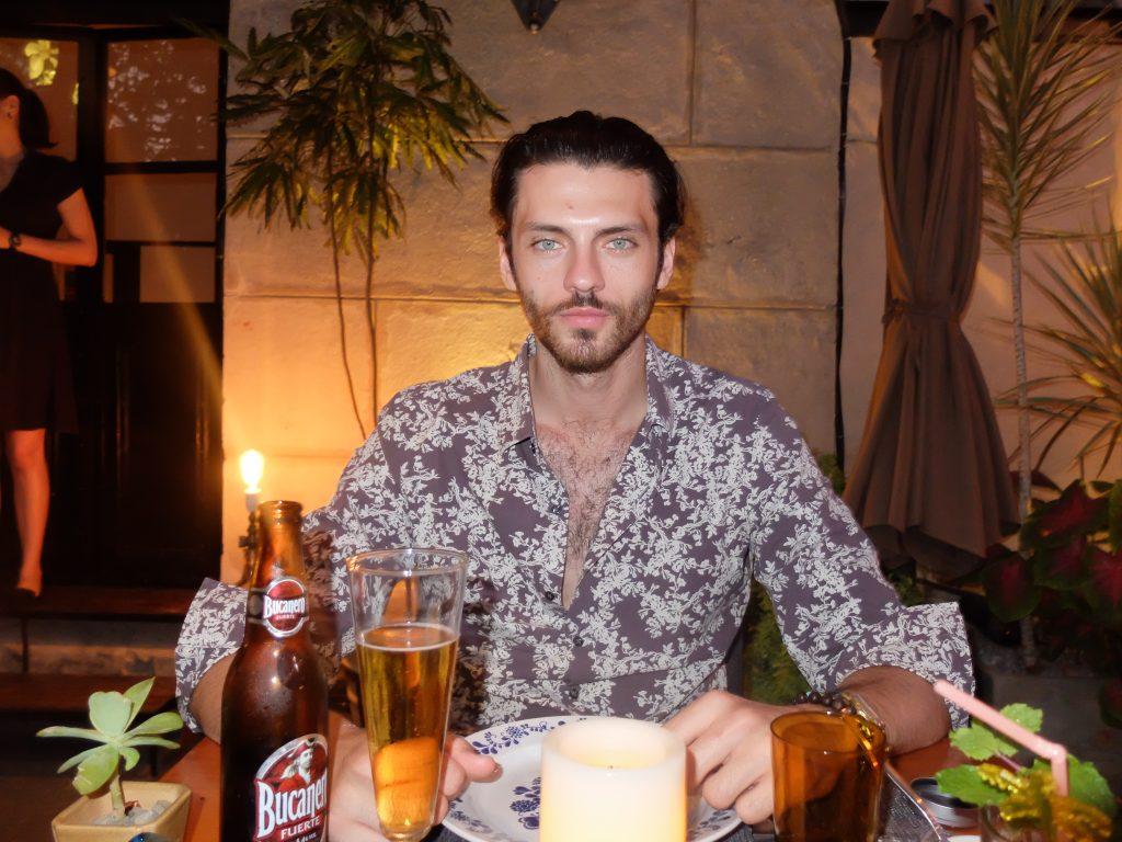 Havana, Cuba / Travels by Silviu Tolu