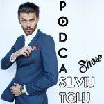 Silviu Tolu Podcast Show