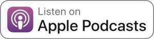 Sebastian  Olar la Silviu Țolu Podcast Show