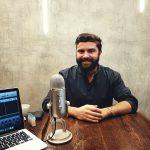 Cătălin Dobre la Silviu Tolu Podcast Show