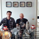 Cristian Zink la Silviu Tolu Podcast Show