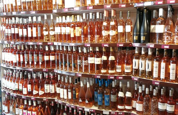 Romanian rosé wines you should be drinking this summer