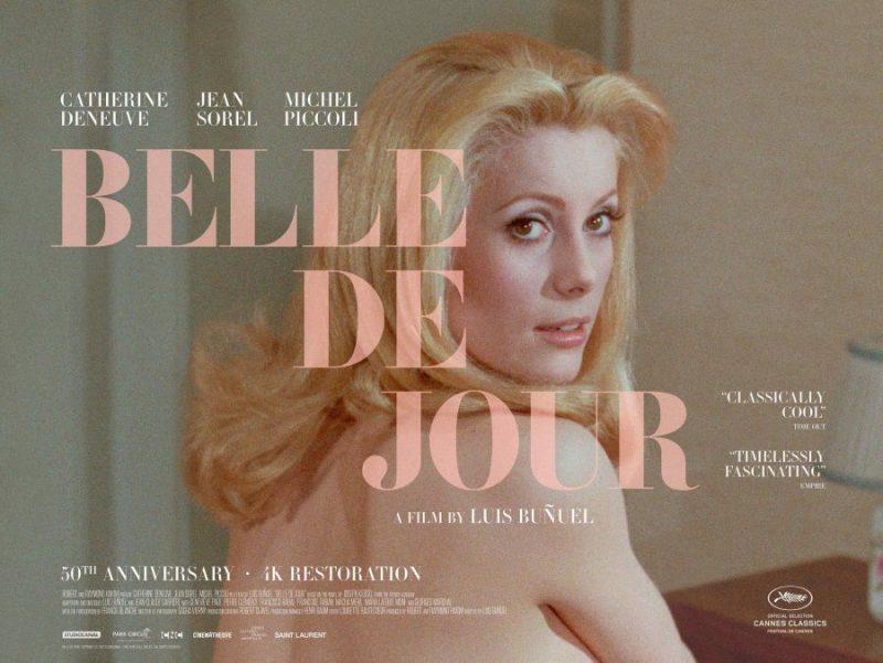 A list of my favorite movies - Silviu Tolu #PhilipsTV #EuropeanDesign #Ambilight #looksbetter