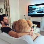 My favorite movies - Silviu Tolu #PhilipsTV
