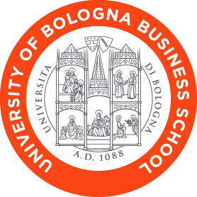 bologna business school mba silviu tolu