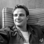 Marlon Brando / silviutolu.com