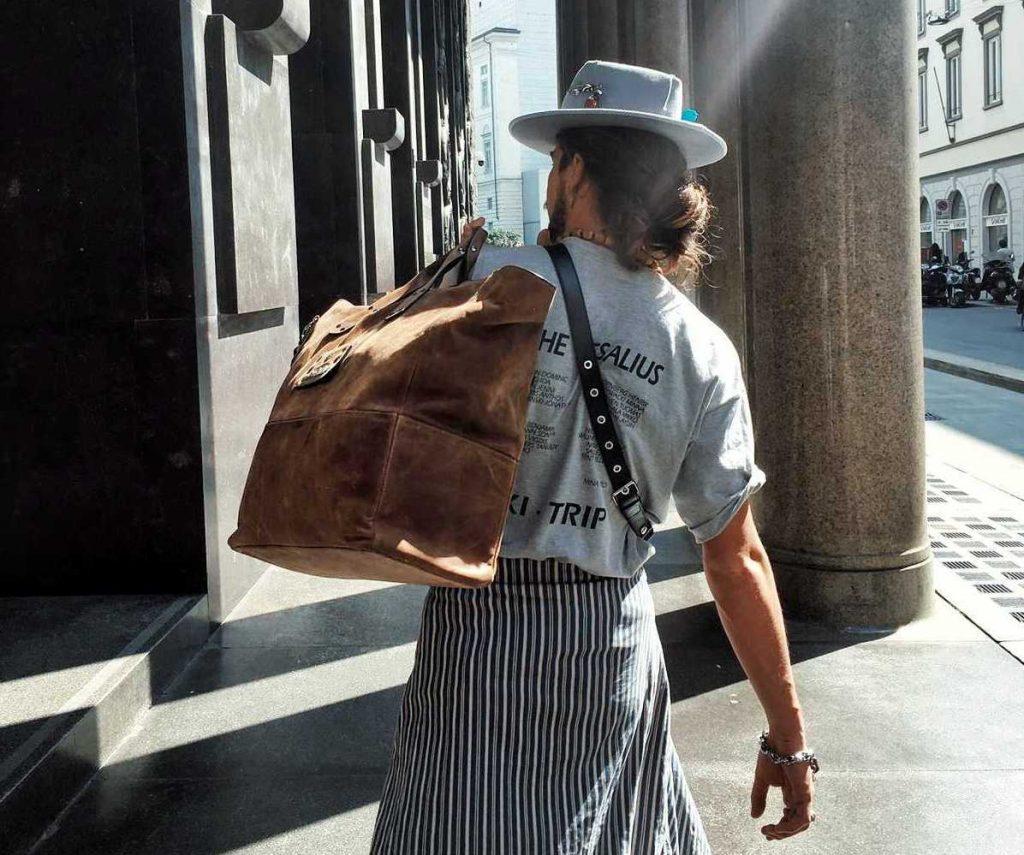 Cine face menswear în România? by silviutolu.com/ MOTA
