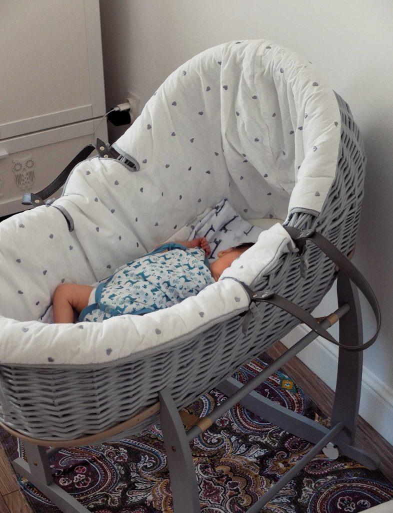 parenting with Daddy Silviu // silviutolu.com