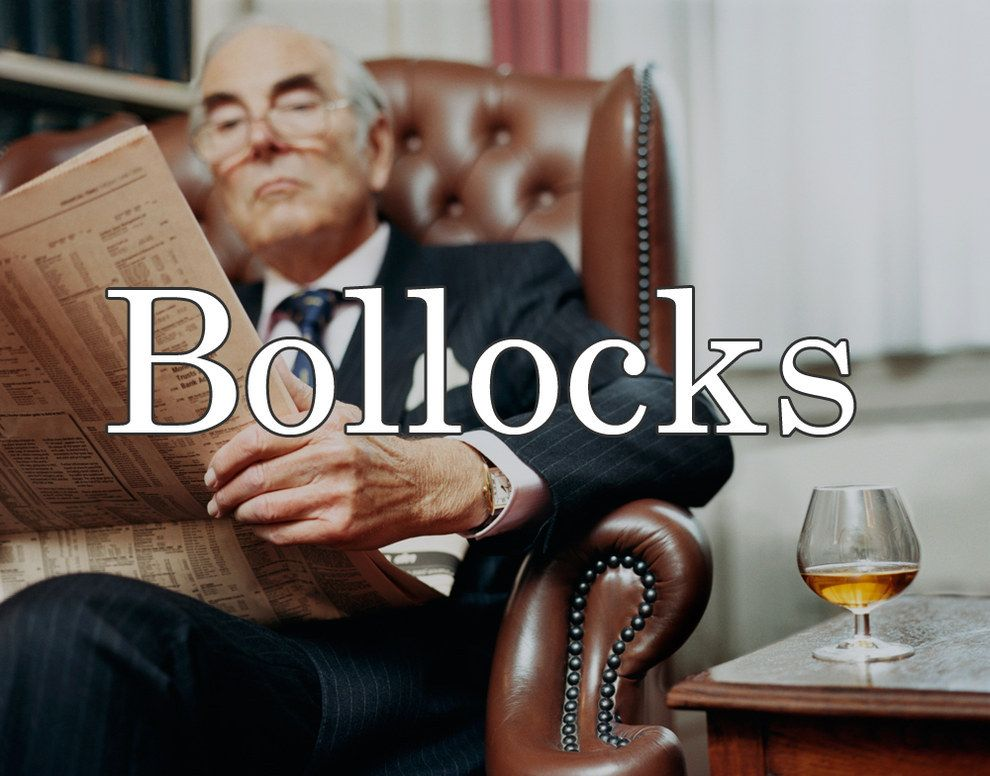 Bibliophilia - Monday's Moodboard // Silviu Tolu